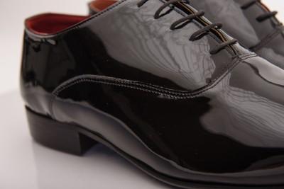 Pantofi eleganti pentru barbati Ottavio