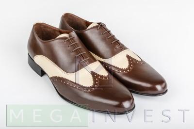 Pantofi barbati ceremonie