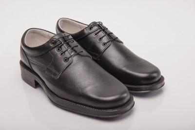 Pantofi de politie, jandarmerie