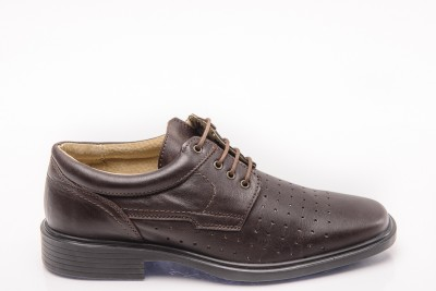 Pantofi de politie, jandarmerie vara